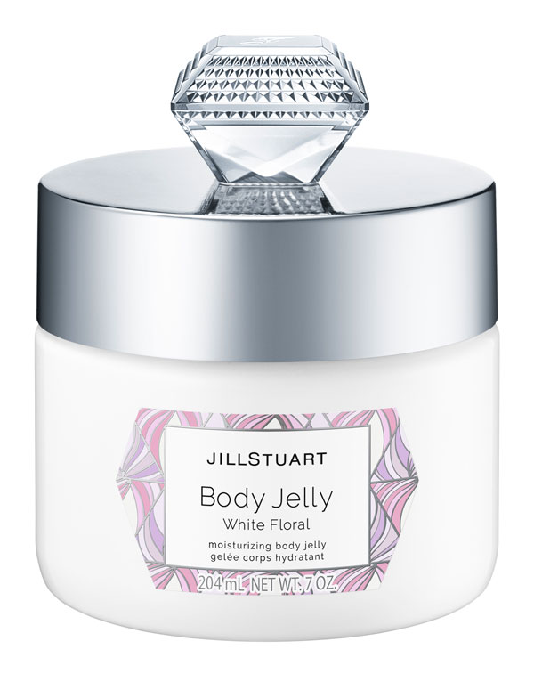 JILL-STUART-Body-Jelly_White-Floral