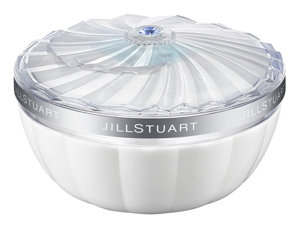 JILL-STUART-Crystal-Bloom-Something-Pure-Blue-Face-&-Body-Powder