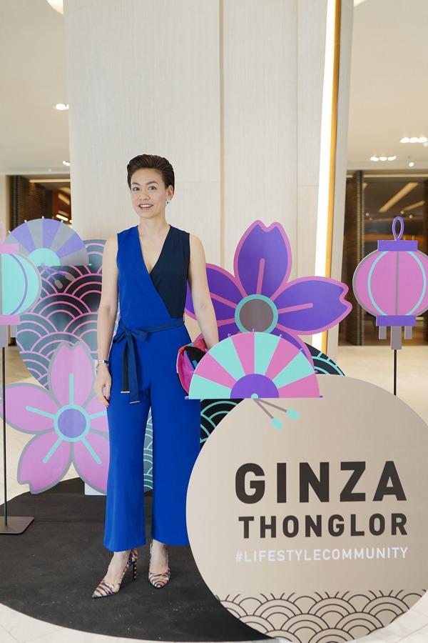 GinzaThonglor_OpeningPic.02