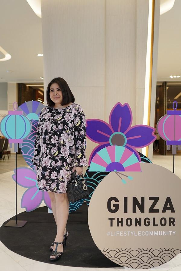 GinzaThonglor_OpeningPic.03
