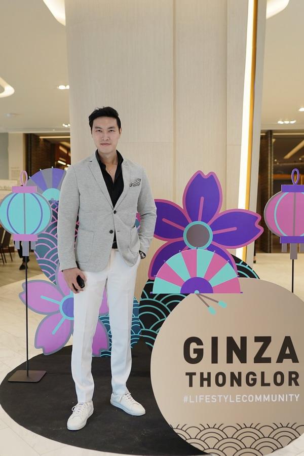 GinzaThonglor_OpeningPic.06