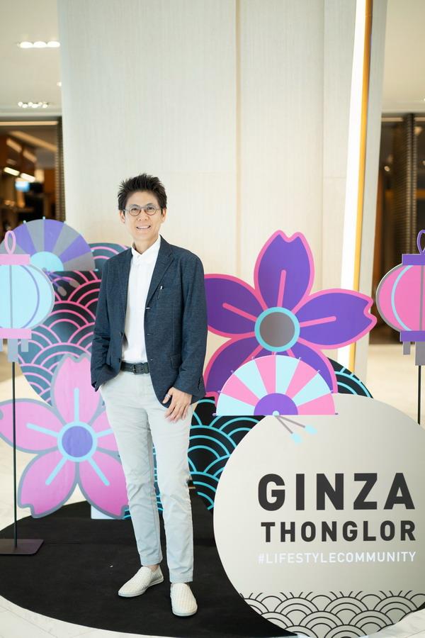 GinzaThonglor_OpeningPic.07
