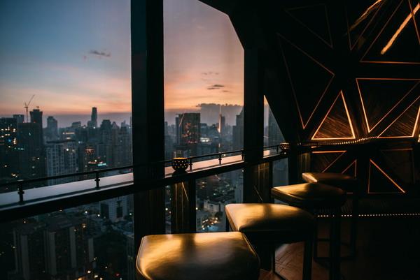 Park Hyatt Bangkok-Open House Event 20