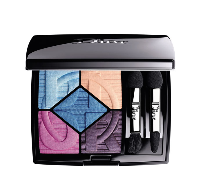 Dior-5-Colour-Summer-Look-Palette-287
