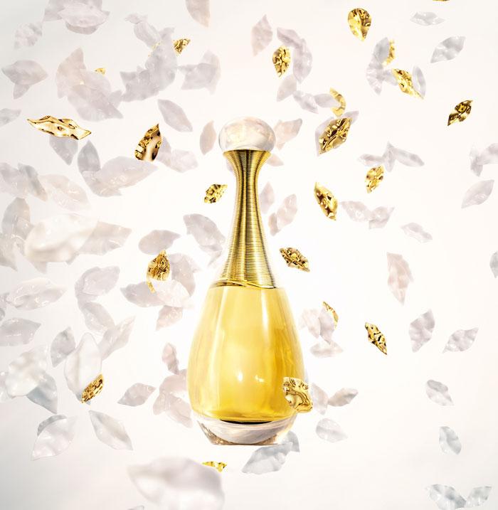 Dior-JADORE-AERIAL