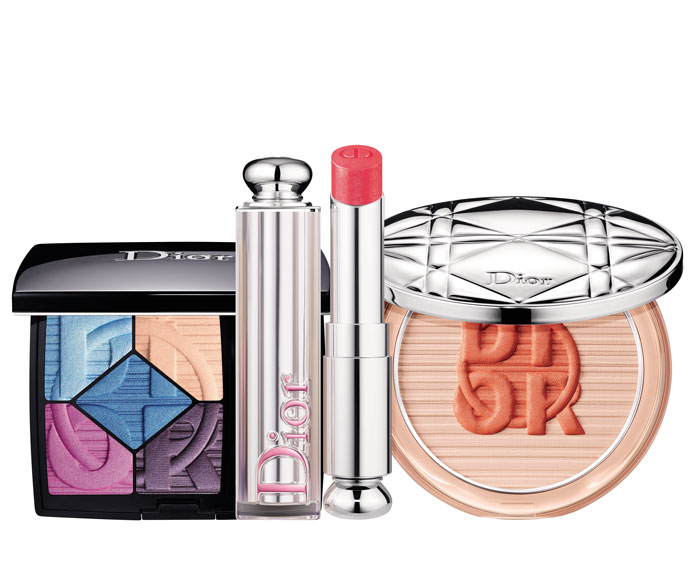 Dior-Makeup-Summer-Collection-3