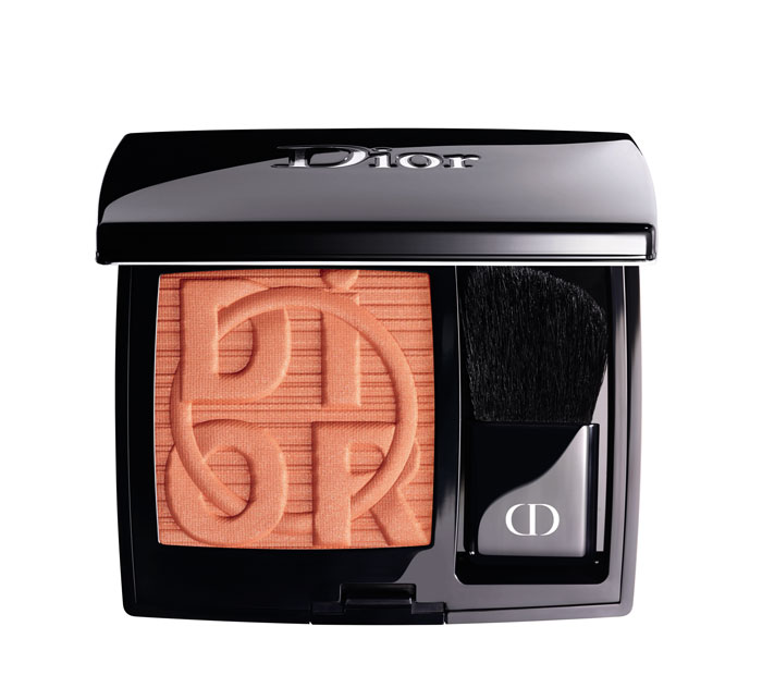 Dior-Summer-Look-Palette-Blush-431