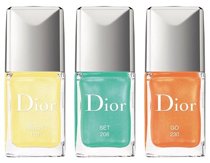 Dior-Summer-Look-Vernis-120-horz