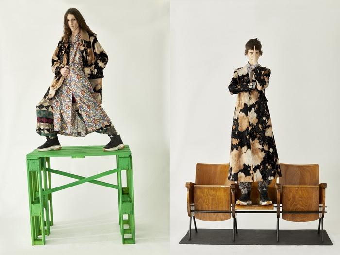 Vivienne Westwood Autumn Winter 2020-12