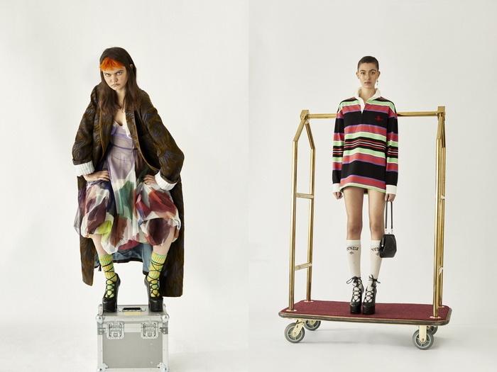 Vivienne Westwood Autumn Winter 2020-13