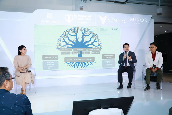RAKxa รักษ World Class Medical Wellness-11