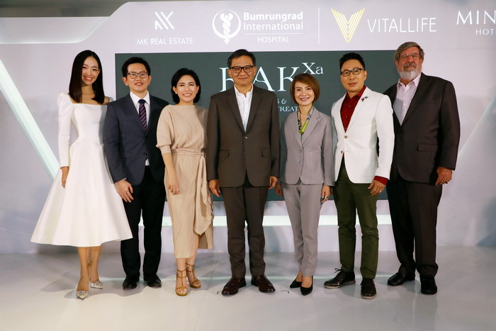 RAKxa รักษ World Class Medical Wellness-2
