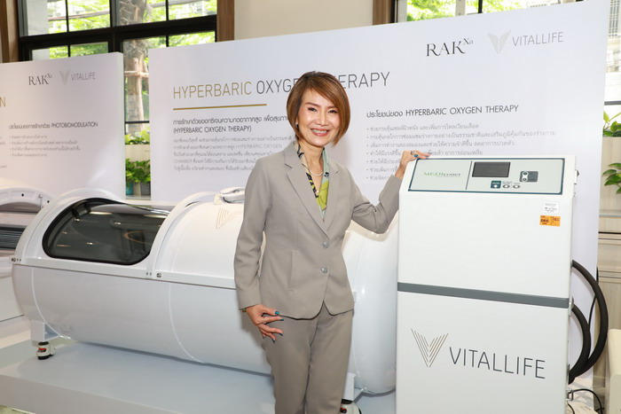 RAKxa รักษ World Class Medical Wellness-7