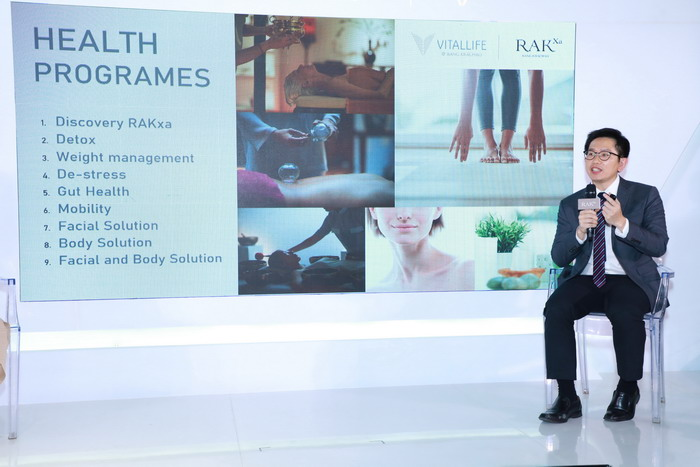 RAKxa รักษ World Class Medical Wellness-9