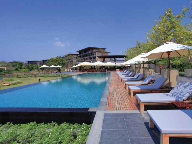 14.atta-lakeside-resort-suite