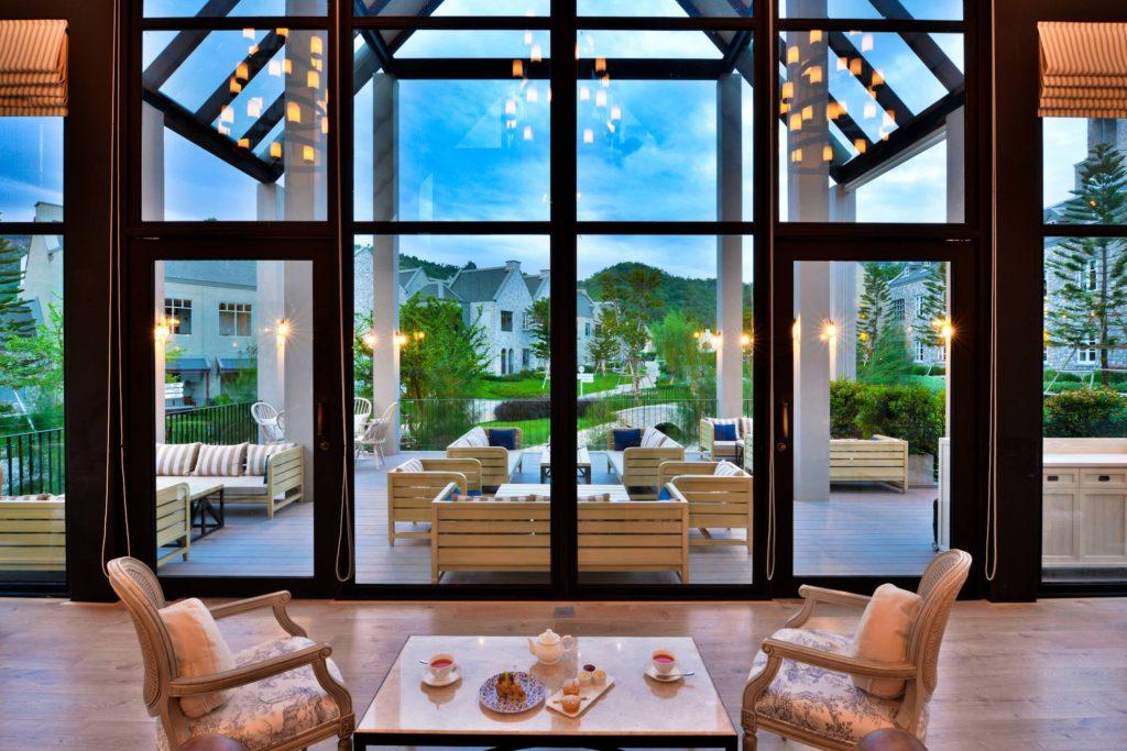 6.thames-valley-khao-yai